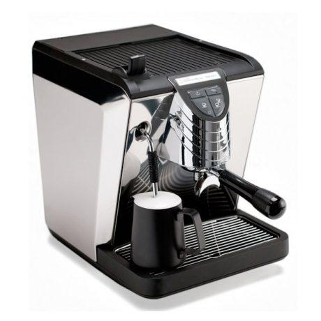Nouva Simonelli Oscar II Small Office or Home Coffee Machine