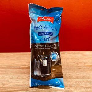 Pro Aqua Coffee Machine Filter Cartridge