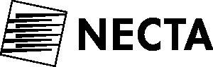 Necta Krea Logo